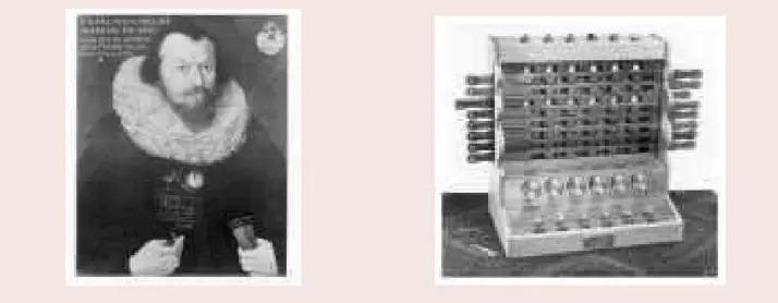 第一台计算机